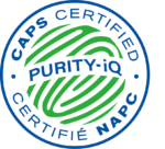 CANNABIS AUTHENTICITY AND PURITY STANDARD